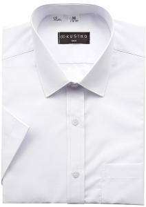 Koszule Męskie Moda męska sklep Kalisz | Garnitury  Bi9Hv